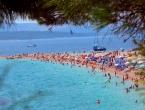 Što se događa na Jadranu: Cijene smještaja pale četrdeset posto