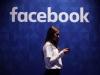 Znate li koliko vrijede vaši podaci? Google i Facebook bi vam uskoro to mogli otkriti