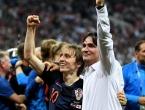FIFA: Dalić nominiran za trenera godine