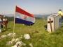 """FOTO: Obilježena 41. obljetnica od dolaska """"Fenix"""" skupine"""