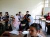 Alžir ugasio internet dva sata da bi onemogućio prepisivanje