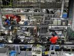 Japance muči manjak radne snage, evo što nude radnicima uz plaću