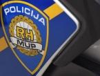 Uhvaćen pijan i bez vozačke: S ceste odmah u zatvor