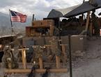 Strane vojne snage počinju napuštati baze u Afganistanu