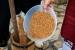 FOTO/VIDEO: Keške - neizostavno jelo na božićnom stolu u Rami