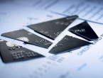 BiH na korak od kreditne propasti