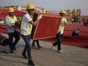 Kinesko gospodarstvo raste najsporije u zadnjih 27 godina