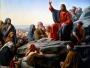 Isus, odabrani prorok