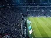 Nastavak nogometne sezone je moguć