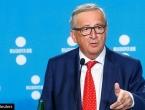Juncker: Ako balkanske zemlje ne uđu u EU, opet ćemo imati rat