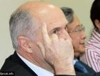 Problem u BiH ima ime i zove se referendum