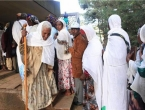Etiopljanin umislio da je prorok pa 'oživljavao' mrtvaca