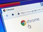 Chrome i Firefox padaju, a Safari raste