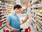 Ograničavanje cijena u FBiH na čekanju, hrana i dalje preskupa