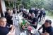 FOTO: Druženje članova HVIDRE na Makljenu