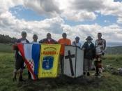 Na Raduši obilježena 49. obljetnica ''Feniks'' skupine