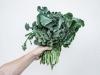 Rijetko se spominje, a čuva vaše zdravlje: Tri prednosti konzumacije vitamina K