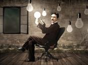 Tesla – izumitelj i vizionar koji je osvijetlio svijet