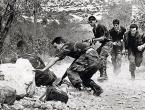 29. godišnjica od Lipanjskih zora - srcem išli na oružje