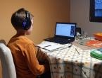 Roditelji iz BiH traže 500 KM naknade u slučaju ponovne online nastave