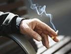 FBIH: Zabranu pušenja podržava više od 70 posto građana