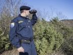 Granična policija BiH: Potrebno još oko 1.300 službenika