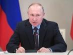 Putin najavio nove ustavne promjene, mogao bi ostati na vlasti do 2036.