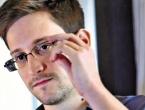 Snowden upozorava: Ne koristite novu Googleovu aplikaciju za razgovore!