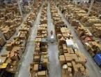 Amazon želi prodavati svoje internetske usluge u Europi
