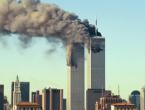 Bidenova administracija otvara povjerljive dokumente o 11. rujnu