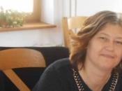 Hrvatica u Njemačkoj traži sestru blizanku: ''Uvjerena sam da je živa''