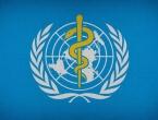 Poruka bogatim zemljama: Dijelite cjepivo s Balkanom