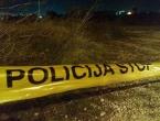 Pronađen mrtav muškarac u Donjoj Jablanici