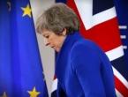 BBC: Odgađa se glasanje o Brexitu u parlamentu