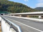 Tunel Ivan - Pripreme pri kraju, uskoro probijanje tunelskih cijevi