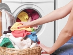 Jednostavan trik kako brzo i jeftino očistiti perilicu rublja
