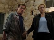 Stiže potresan film o Vukovaru: Glavnu ulogu igra svjetska zvjezda, pogledajte najavu