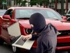 Postoji li opasnost od hakiranja naših automobila