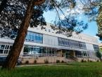 Prijave za upise na Filozofskome fakultetu SUM-a traju do kraja tjedna