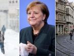 Njemačka odustala od mega-lockdowna, ali...