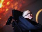 Hawking: Tri stvari koje će pokopati čovječanstvo