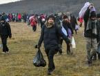 BiH će vraćati migrante prije nego što uđu u EU