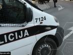 Dvije kladionice opljačkane u Mostaru, jedna u Jablanici