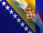 Čestitka domovini triju konstitutivnih i jednakopravnih naroda