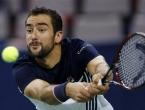Nadal zaustavio Čilića u polufinalu ATP turnira u Šangaju