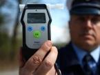 Hrvatska ukida dopuštenih 0,5 promila alkohola u krvi