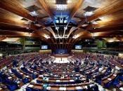Opaska iz EU: BiH ne ispunjava Kopenhaške političke kriterije