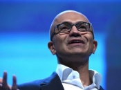 Microsoft na korak do 1 bilijuna dolara vrijednosti