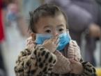 Najmlađa osoba izliječena od koronavirusa izašla iz bolnice