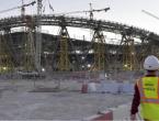 Hrvat koji živi u Kataru: SP u ovoj državi bit će čudesno, ali...